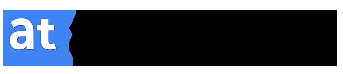 Logo de Applitech
